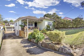 4 Jones St, Blacktown, NSW 2148