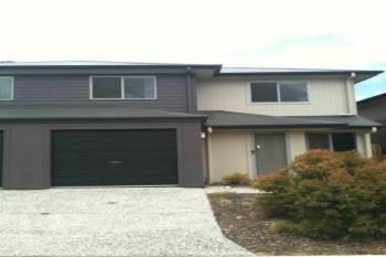 59/266 Henty Dr, Redbank Plains, QLD 4301