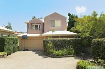 4/14 Mulloway Pl, Corlette, NSW 2315