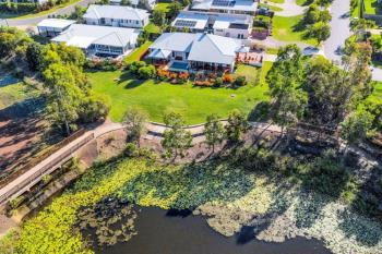 11 Grasstree Cres, Kirkwood, QLD 4680