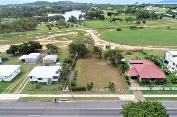 112 Herbert St, Bowen, QLD 4805