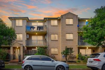 6/439 Guildford Rd, Guildford, NSW 2161