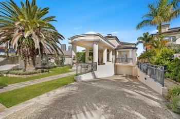 58 Admiralty Dr, Surfers Paradise, QLD 4217