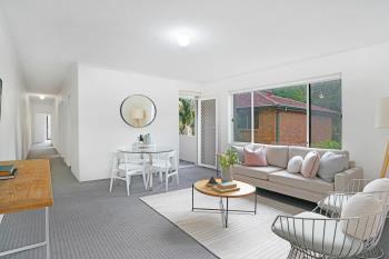 5/72 Kensington Rd, Summer Hill, NSW 2130