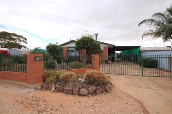 11 Clive St, Port Augusta, SA 5700