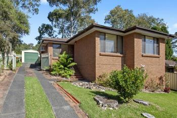 28 Somers Dr, Watanobbi, NSW 2259