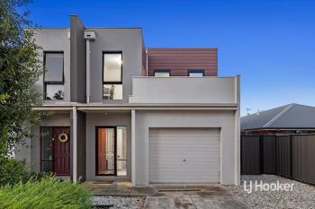 33/39 Astley Cres, Point Cook, VIC 3030