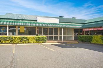 Shop 9/837 Ruthven St, Kearneys Spring, QLD 4350