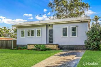 47 Tara Rd, Blacktown, NSW 2148