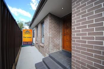 1A Spencer St, Sefton, NSW 2162