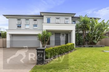 3 Wayman Ave, Harrington Park, NSW 2567