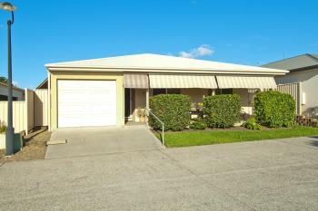 118/225 Logan St, Eagleby, QLD 4207