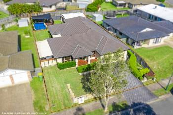 62 Brookvale Dr, Victoria Point, QLD 4165