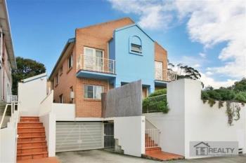 3/86 Arden St, Coogee, NSW 2034
