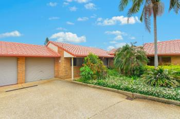 6/8 Leura Pl, Port Macquarie, NSW 2444