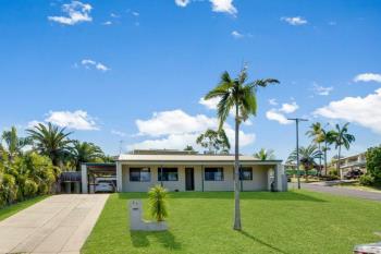11 Aquarius St, Clinton, QLD 4680