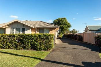 Unit 3/49 Rawson St, Aberdare, NSW 2325