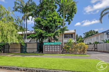 8/323 Mcleod St, Cairns North, QLD 4870