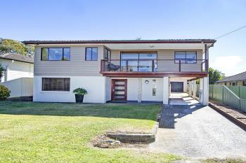 9 Odette Ave, Gorokan, NSW 2263