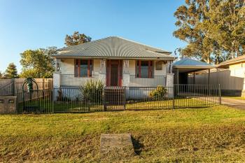 94 Rawson St, Aberdare, NSW 2325