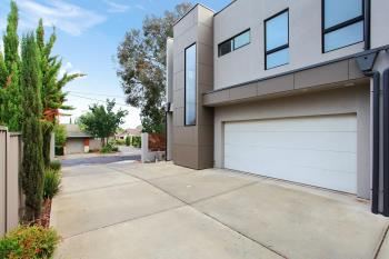 1/1 Keith St, Hectorville, SA 5073