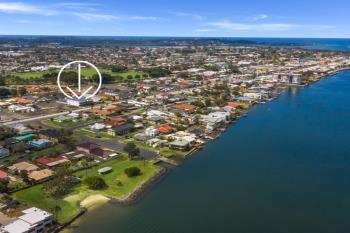 3 & 4/317 River St, Ballina, NSW 2478