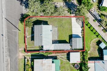 93 Fernvale Rd, Brassall, QLD 4305