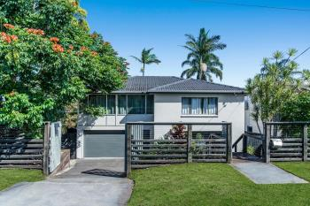 123 Ives St, Murarrie, QLD 4172