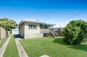 11 Herbert St, Murarrie, QLD 4172