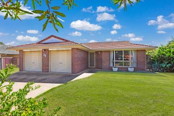 11 Aspect Dr, Victoria Point, QLD 4165