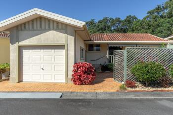 177/61 Japonica Road, Pine Needl , Erina, NSW 2250