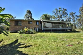 27 Prosser Rd, Apple Tree Creek, QLD 4660