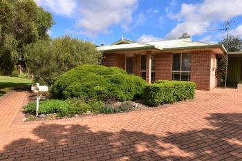 1 Casuarina Cl, Wellington, NSW 2820