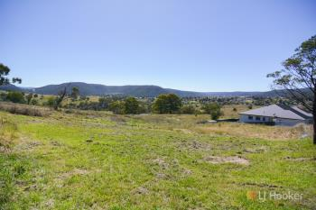 Lot 214 Thornton Ave, Lithgow, NSW 2790