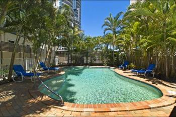 27/43 Cypress Ave, Surfers Paradise, QLD 4217