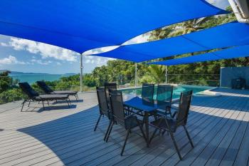 1297 Mossman Daintree Rd, Rocky Point, QLD 4873