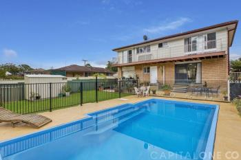 32 Birdwood Dr, Blue Haven, NSW 2262