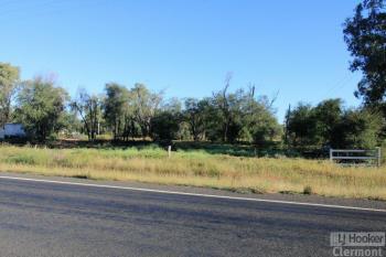 3 Fraser Lane, Clermont, QLD 4721