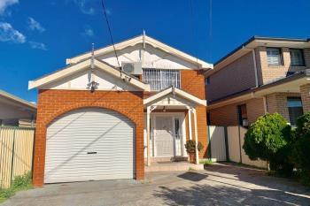 1a Cathcart St, Fairfield, NSW 2165