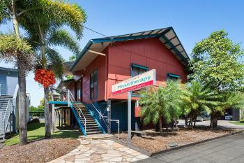 28 Brisbane St, Murwillumbah, NSW 2484