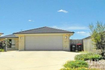 57 B Parkside Dr, Kingaroy, QLD 4610