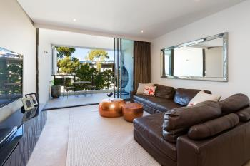 226/50 Mclachlan Ave, Rushcutters Bay, NSW 2011