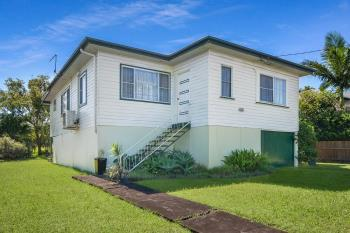 205 Casino St, South Lismore, NSW 2480