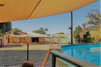 165 Miles St, Mount Isa, QLD 4825