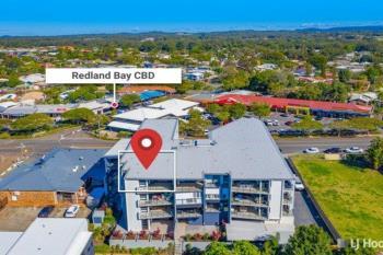 21/152 Broadwater Tce, Redland Bay, QLD 4165