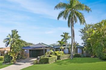 89 River Meadows Dr, Upper Coomera, QLD 4209