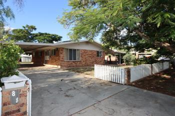 8 Roberts St, Emerald, QLD 4720