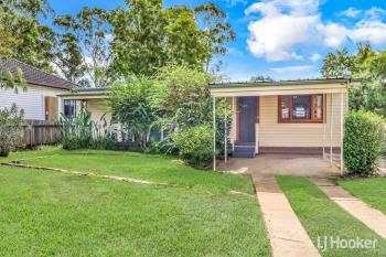 35 Fullam Rd, Blacktown, NSW 2148