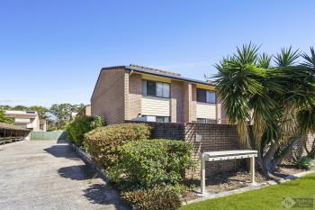 7/64-74 Ferry Rd, Thorneside, QLD 4158