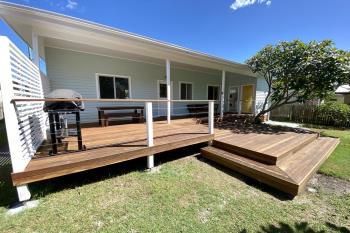 12 Ocean St, North Haven, NSW 2443